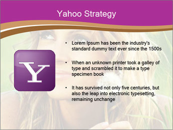 0000076223 PowerPoint Template - Slide 11