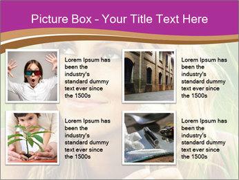 0000076223 PowerPoint Template - Slide 14