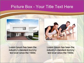 0000076223 PowerPoint Template - Slide 18
