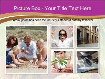 0000076223 PowerPoint Template - Slide 19