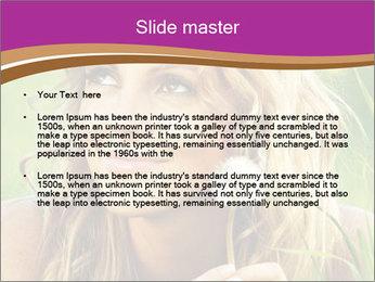 0000076223 PowerPoint Template - Slide 2