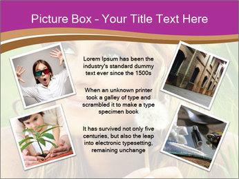 0000076223 PowerPoint Template - Slide 24