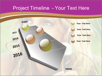 0000076223 PowerPoint Template - Slide 26