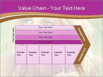0000076223 PowerPoint Template - Slide 27