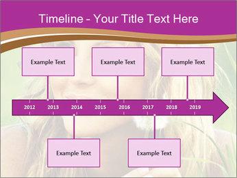 0000076223 PowerPoint Template - Slide 28
