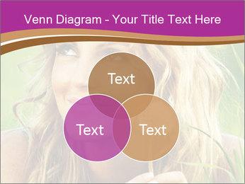 0000076223 PowerPoint Template - Slide 33