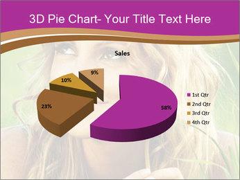 0000076223 PowerPoint Template - Slide 35