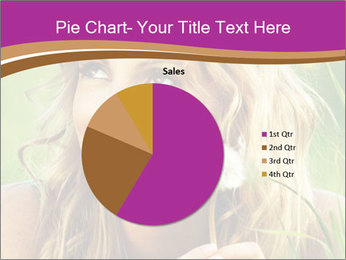 0000076223 PowerPoint Template - Slide 36