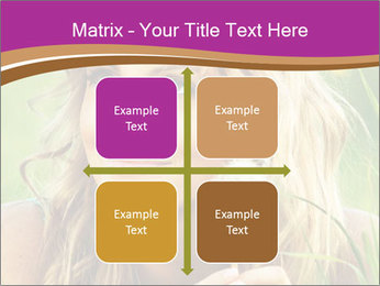 0000076223 PowerPoint Template - Slide 37