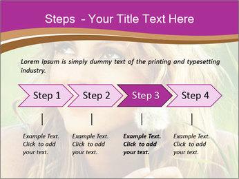 0000076223 PowerPoint Template - Slide 4
