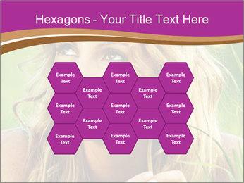 0000076223 PowerPoint Template - Slide 44