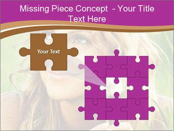 0000076223 PowerPoint Template - Slide 45