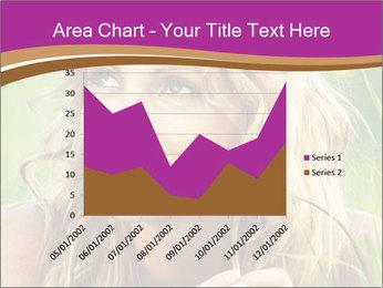 0000076223 PowerPoint Template - Slide 53