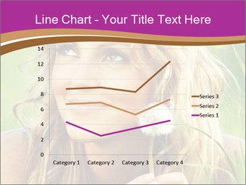 0000076223 PowerPoint Templates - Slide 54