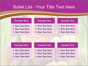 0000076223 PowerPoint Template - Slide 56