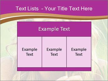 0000076223 PowerPoint Template - Slide 59