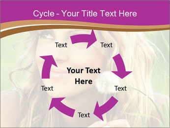0000076223 PowerPoint Template - Slide 62