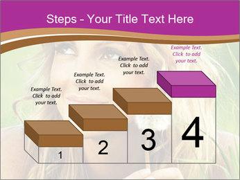 0000076223 PowerPoint Template - Slide 64