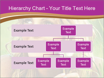 0000076223 PowerPoint Template - Slide 67