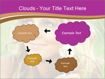 0000076223 PowerPoint Template - Slide 72