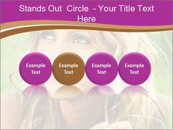 0000076223 PowerPoint Templates - Slide 76