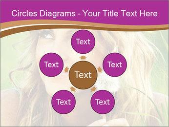 0000076223 PowerPoint Template - Slide 78