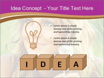 0000076223 PowerPoint Template - Slide 80