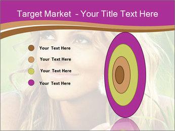 0000076223 PowerPoint Template - Slide 84