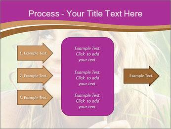 0000076223 PowerPoint Template - Slide 85