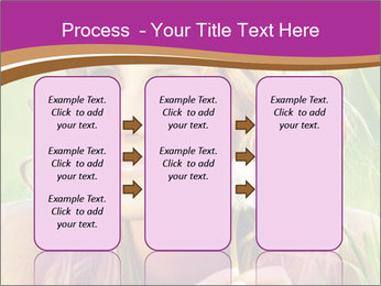0000076223 PowerPoint Template - Slide 86