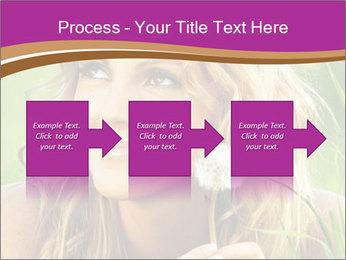 0000076223 PowerPoint Templates - Slide 88