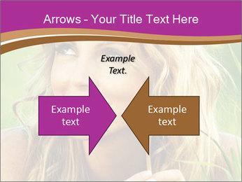 0000076223 PowerPoint Templates - Slide 90