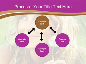 0000076223 PowerPoint Template - Slide 91