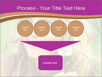 0000076223 PowerPoint Template - Slide 93