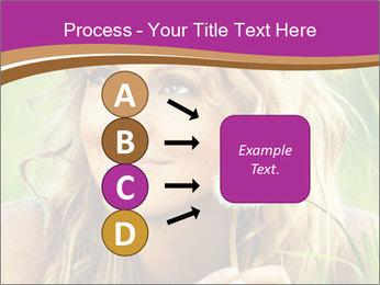 0000076223 PowerPoint Template - Slide 94