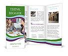 0000076224 Brochure Template