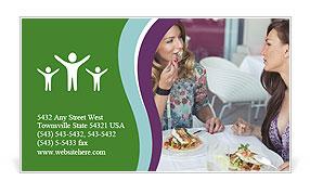 0000076224 Business Card Templates