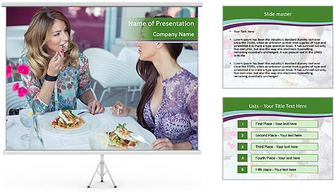 0000076224 PowerPoint Template