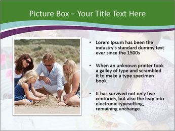 0000076224 PowerPoint Templates - Slide 13