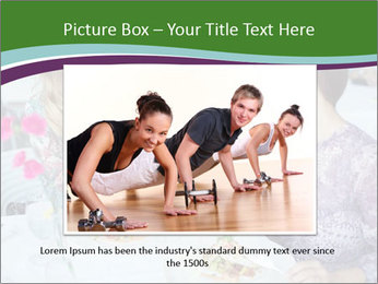 0000076224 PowerPoint Templates - Slide 16