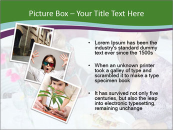 0000076224 PowerPoint Templates - Slide 17