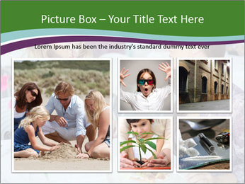 0000076224 PowerPoint Templates - Slide 19