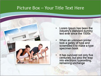 0000076224 PowerPoint Templates - Slide 20