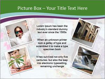 0000076224 PowerPoint Templates - Slide 24