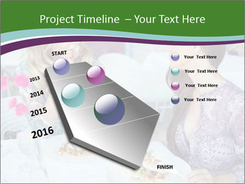 0000076224 PowerPoint Templates - Slide 26