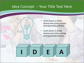 0000076224 PowerPoint Templates - Slide 80
