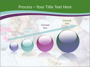 0000076224 PowerPoint Templates - Slide 87