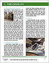 0000076224 Word Templates - Page 3