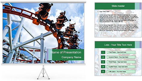 0000076225 PowerPoint Template