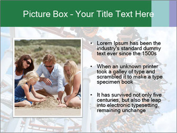 0000076225 PowerPoint Template - Slide 13